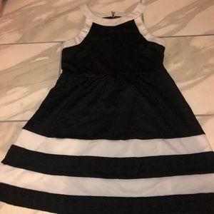 Other - Nice summer formal dress